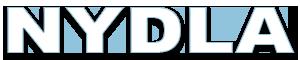 NYDLA.com